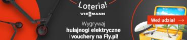 Loteria Viessmann