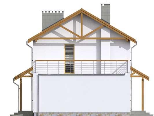 Glasgow Ii Lmbl43 Projekt Domu
