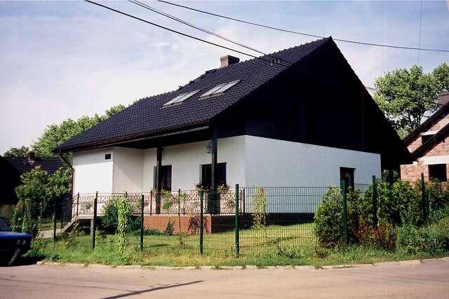 Zobacz powiększenie zdjęcia z realizacji - projekt Hannover
